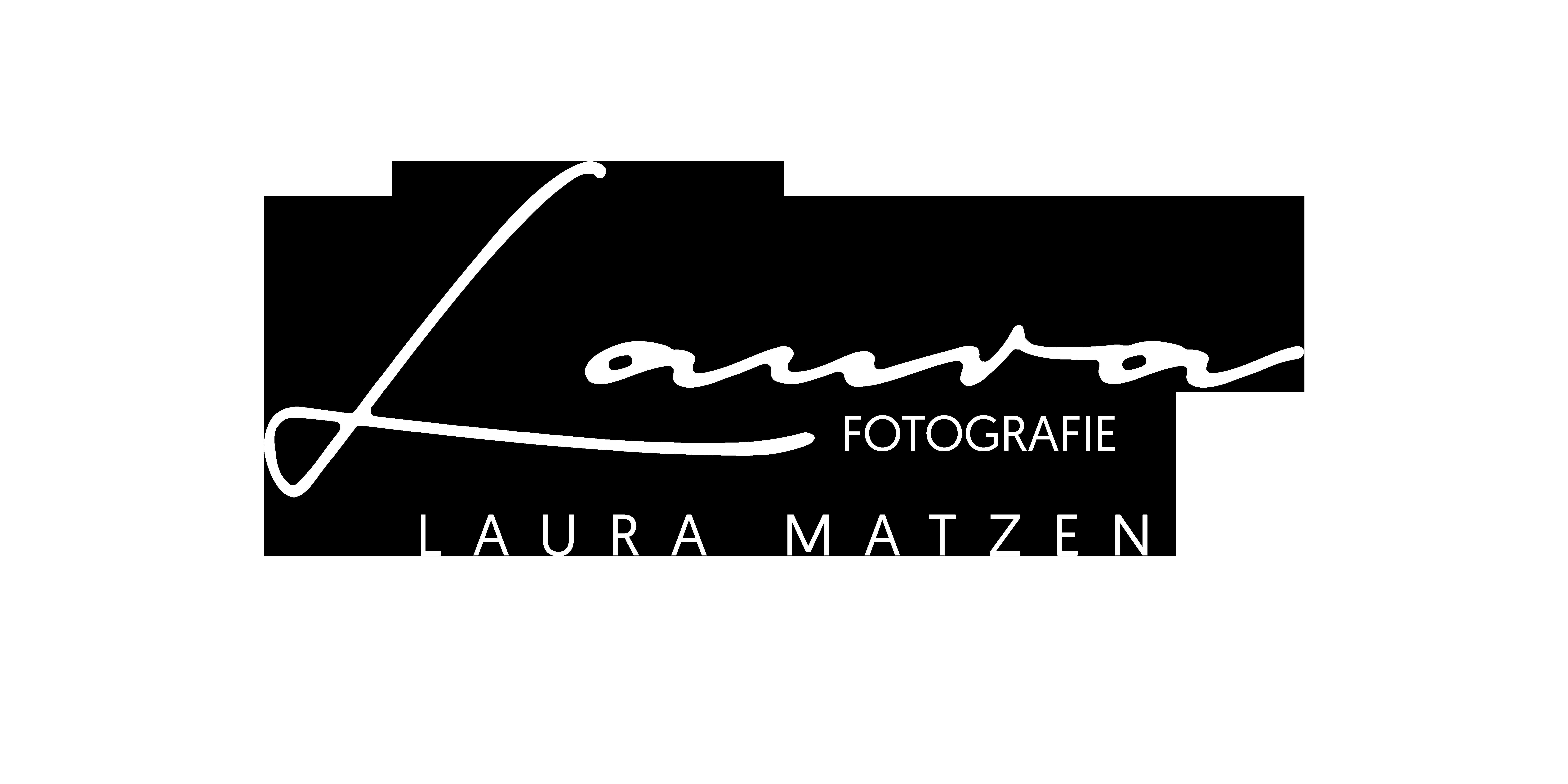 HOCHZEITSFOTOGRAF WELTWEIT I LAURA MATZEN