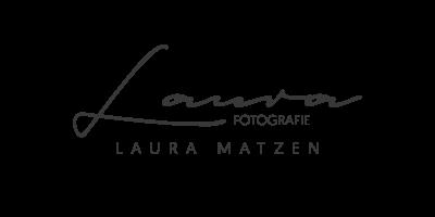 HOCHZEITSFOTOGRAF MALLORCA I LAURA MATZEN
